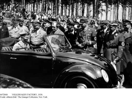 Hitler_Ford_auto